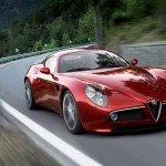 Бренд Alfa Romeo вскоре подготовит 8 новых моделей